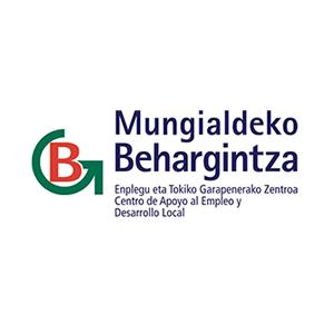 Behargintza_mungia