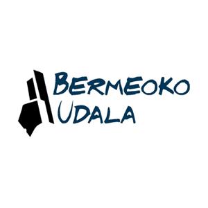 Bermeoko-udala