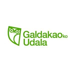 Galdakao